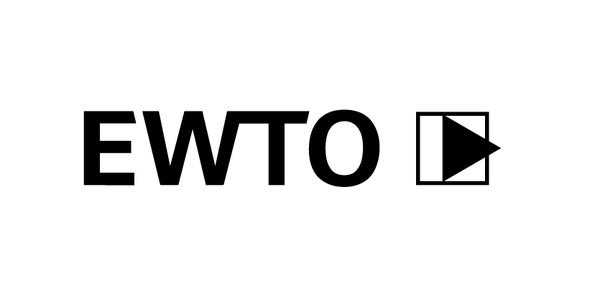 /uploads/attachment/file/728/EWTO_Logo.jpg